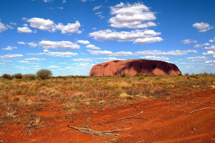 Besplatno preko 50 web stranica za upoznavanje Australija