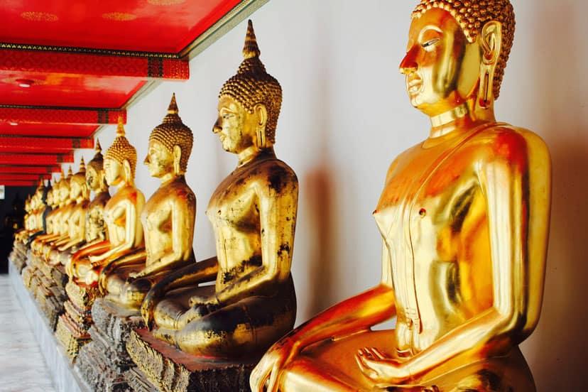besplatne web stranice za upoznavanje u Tajlandu