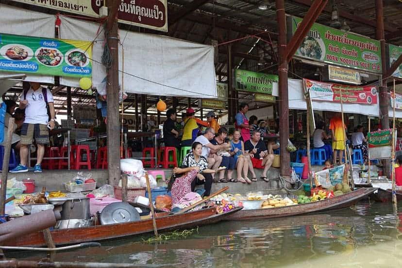 besplatno online upoznavanje bangkok