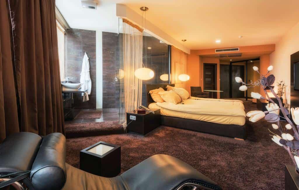 hotel arka 4