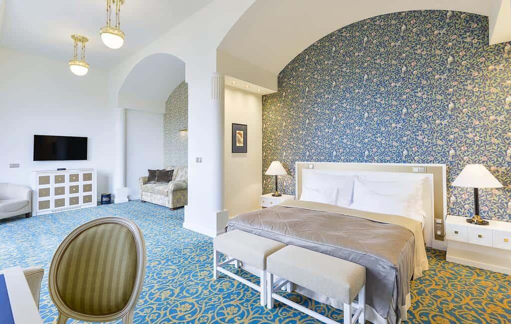 hotel savoy prag 3