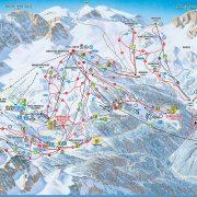 Skijanje, Nassfeld
