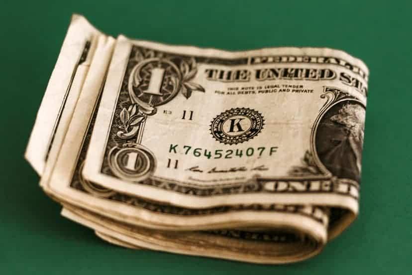 dolari u Aziji