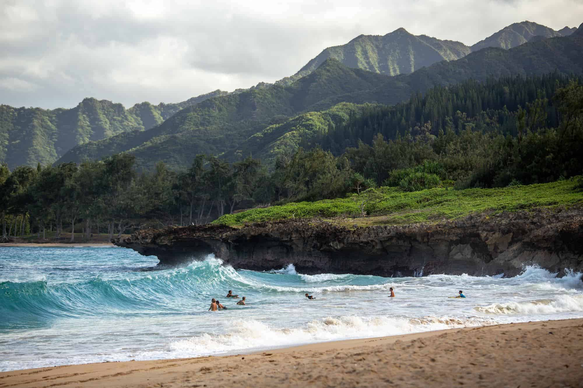 hawaii2 nomago travel