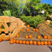 Gardaland Halloween