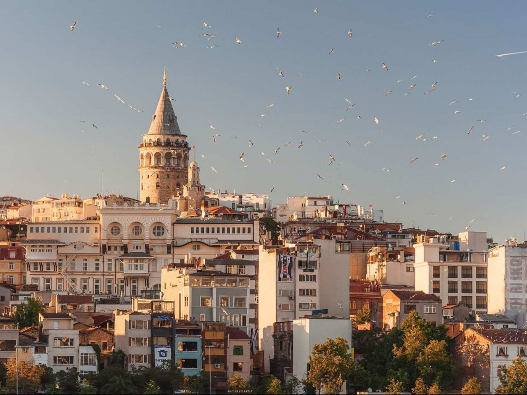 istanbul nomago travel prvomajske 5