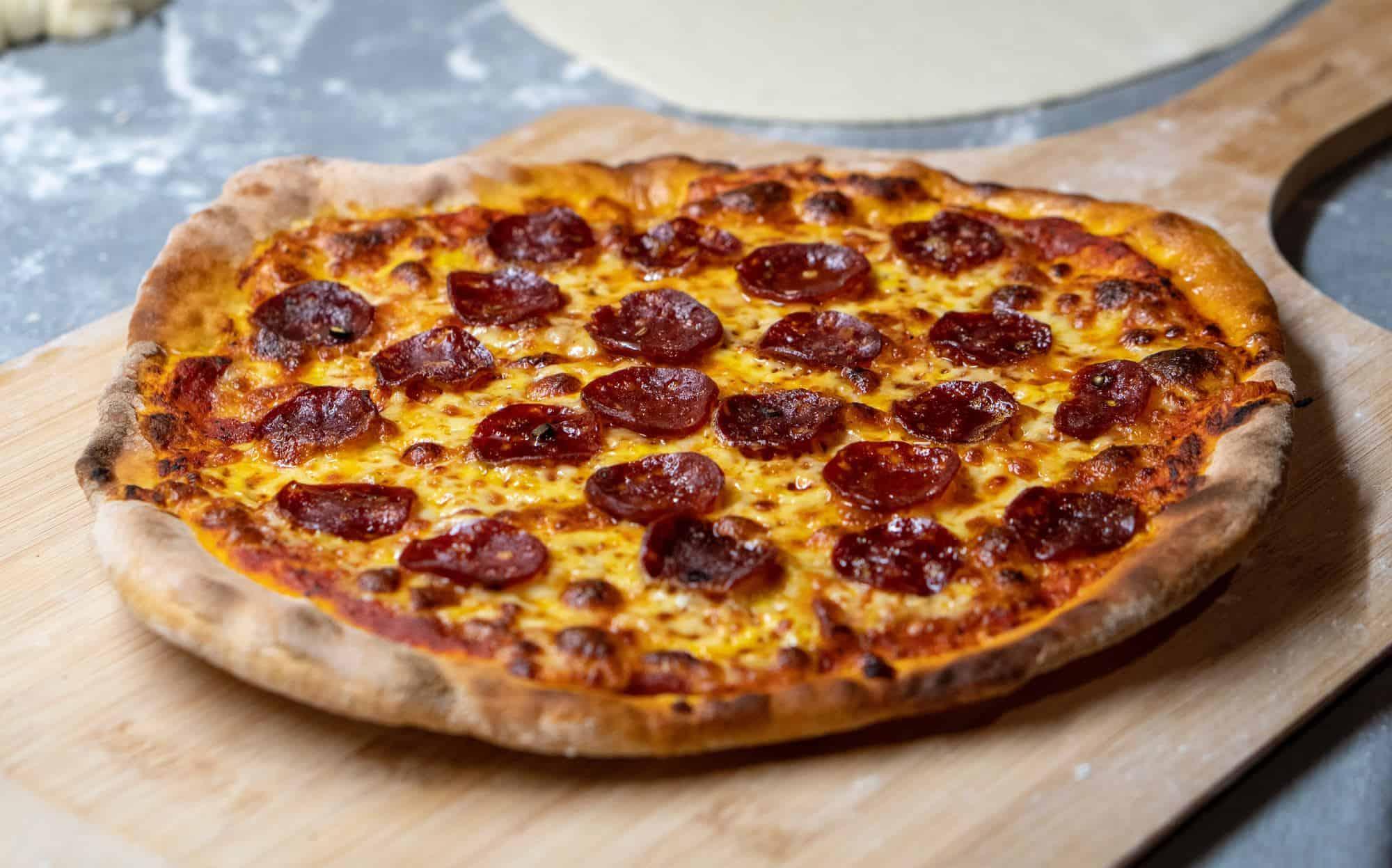 newyork pizza nomago travel1