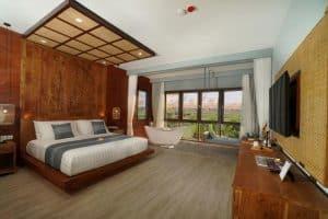 bali room hotel