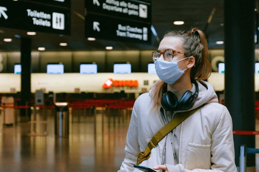 koronavirus-letenje-v-prihodnosti-po-novid-19_02