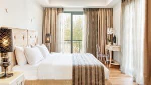 dioni boutique hotel 1