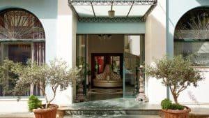 dioni boutique hotel 2