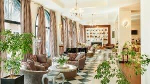 dioni boutique hotel 3