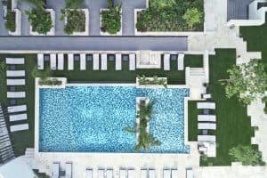 grand hyatt athens 2