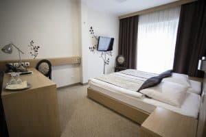 hotel mangart 1