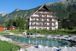 hotel mangart 4