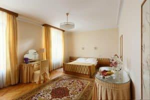 hotel vila bled 3