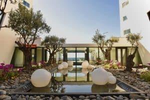 Vidamar Resort Madeira