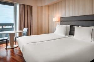 ac hotel 1