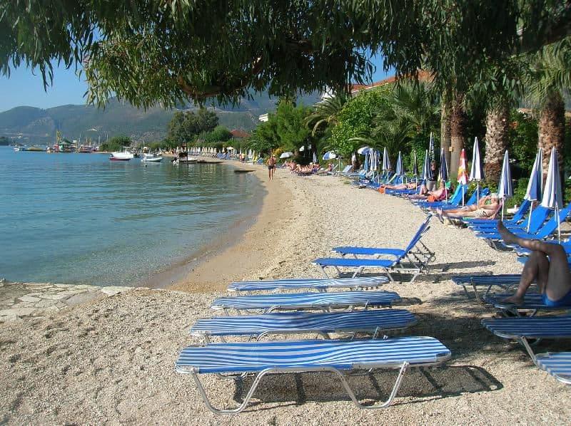 eva beach 3