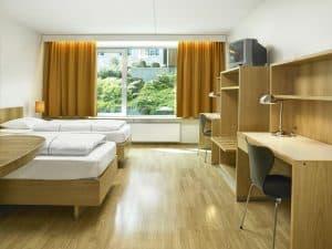 hotel edda akureyri 2