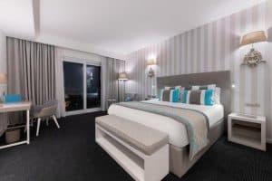 hotel juliani 3