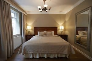 hrafninn guesthouse 5