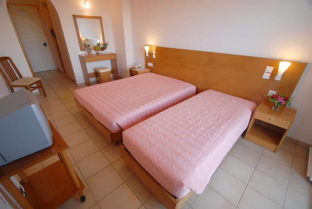 limanaki hotel 3