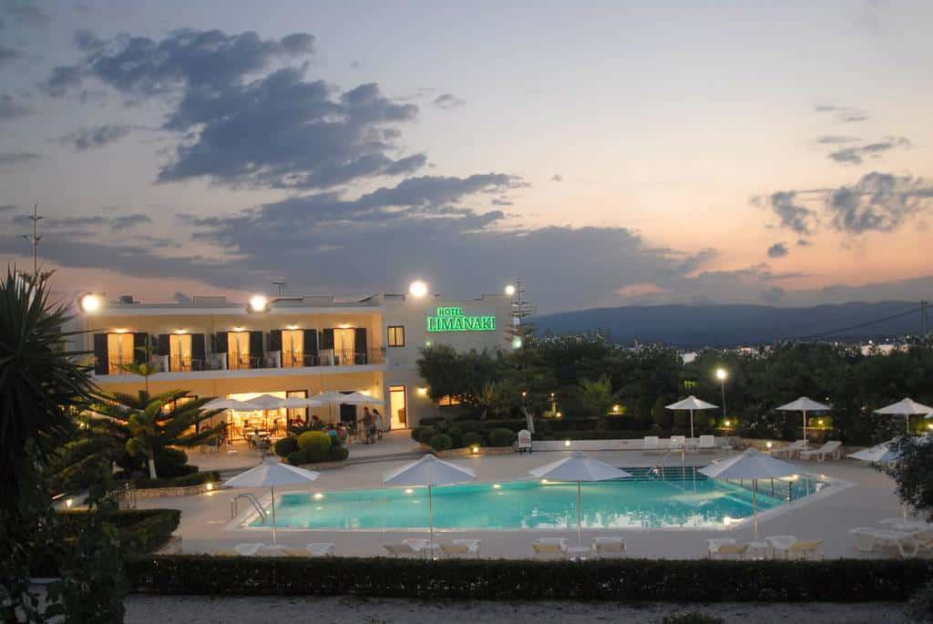 limanaki hotel 4