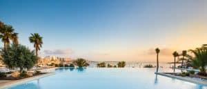 salini resort 3