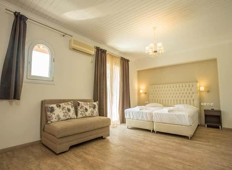 belair bedroom 2