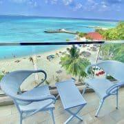 kaani palm beach 2