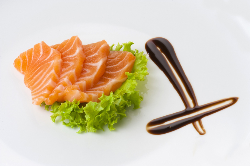 Michelin restorani: Najbolje foodie destinacije na svijetu