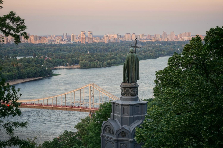 ukrajinske izlete