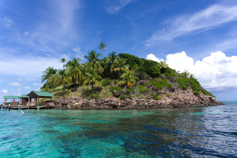 Najbolja Portorikarska web mjesta za upoznavanja