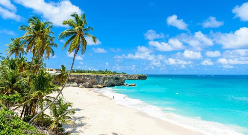 Putovanje na Rihannin Barbados: 10 stvari za vidjeti, 10 plaža za obići