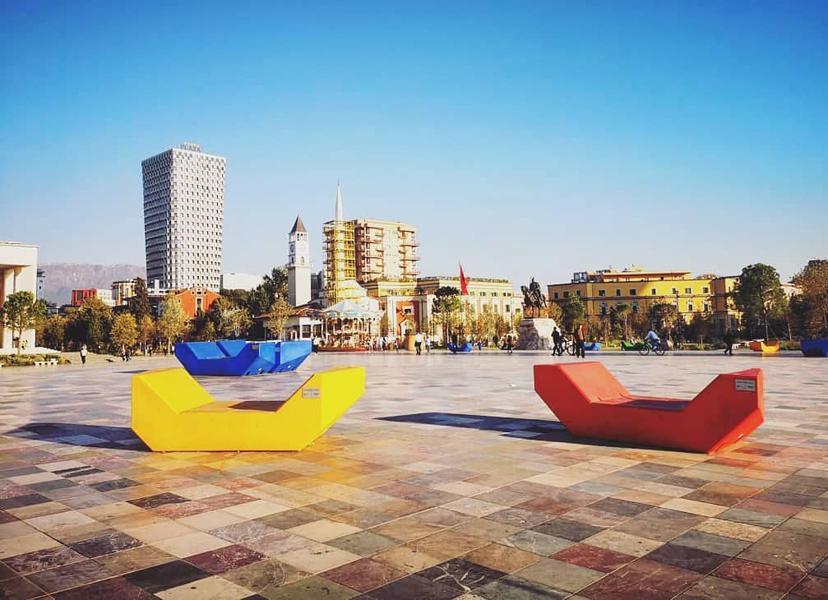 Albanija je jeftina destinacija na Jadranu koju tek treba istražiti