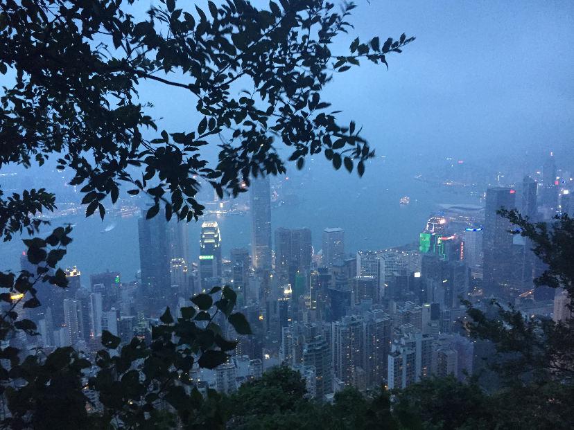 Besplatno hong kong web mjesto za upoznavanje