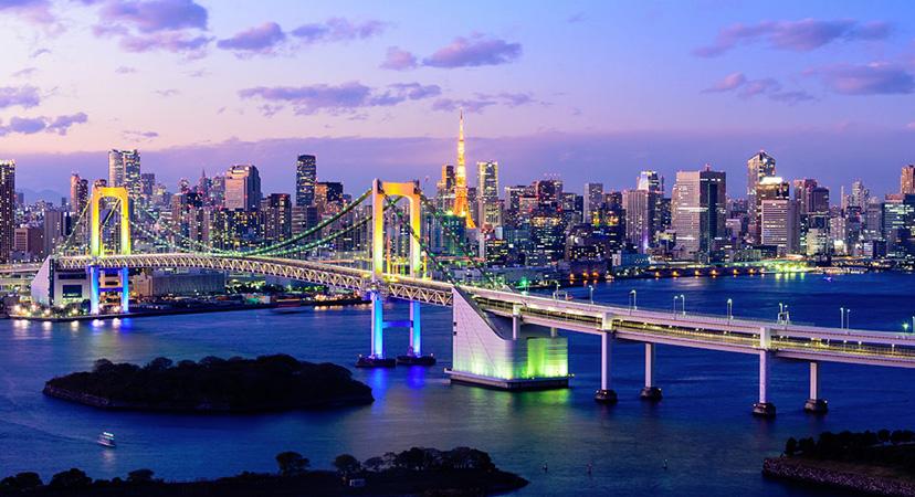 besplatno online upoznavanje u tokyo