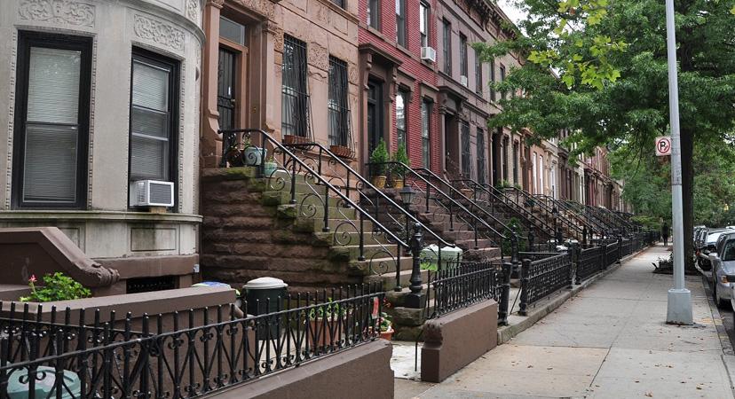 New york zakoni o uslugama datinga
