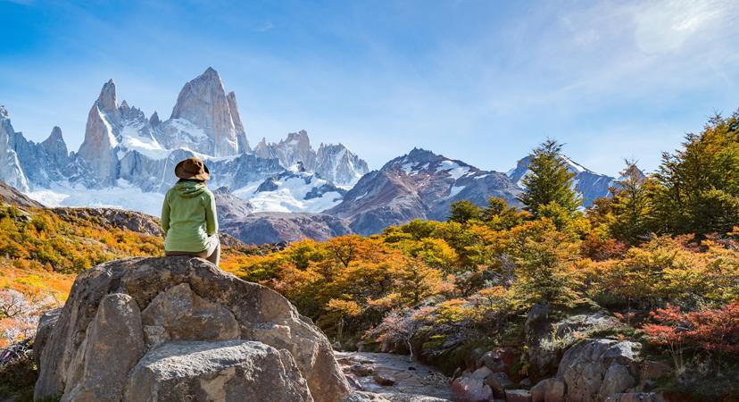 Jeftino putovanje u Argentinu
