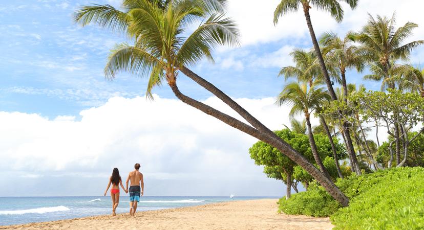 Havaji Kanaapali