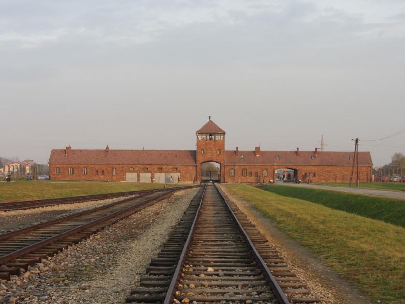 Auschwitz_II