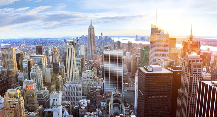upoznavanje na blogu New Yorknajbolja služba za upoznavanje minneapolis