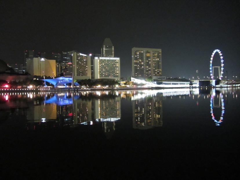 upoznavanje besplatno Singapur