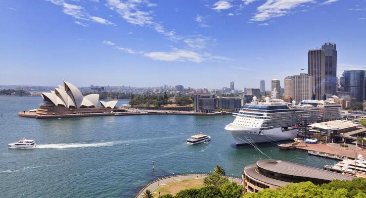 Brisbane stranice za upoznavanja najbolje mjesto za upoznavanje s calgaryjem