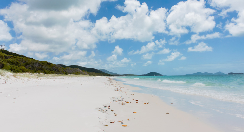 upoznavanje web stranica Bahami ženski profil preko interneta