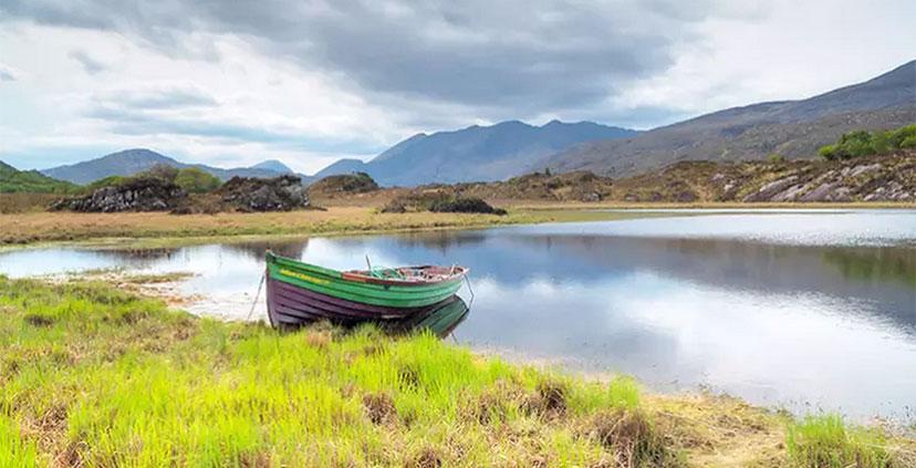 Dežela Kerry