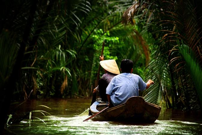 potovanje-v-vietnam