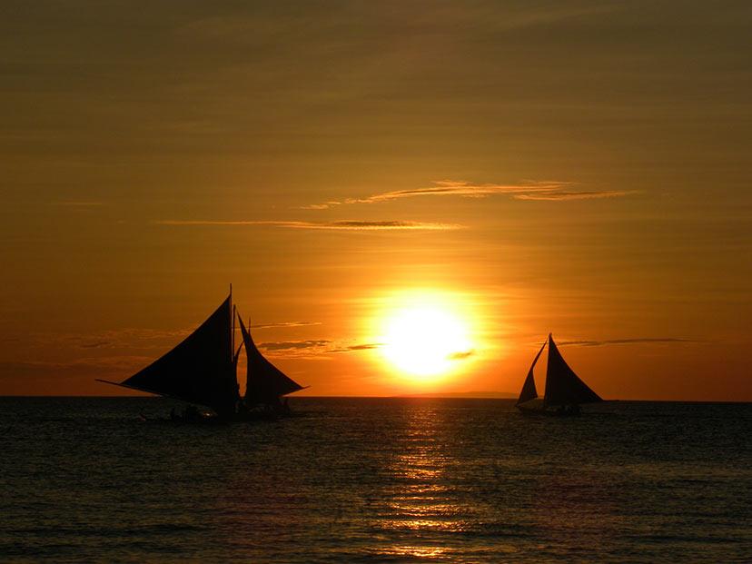 Andamanski otoki